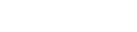 Restaurante Macarena Madrid
